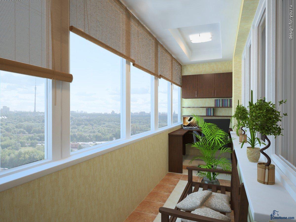 Остекление балконов и лоджий фото цены.