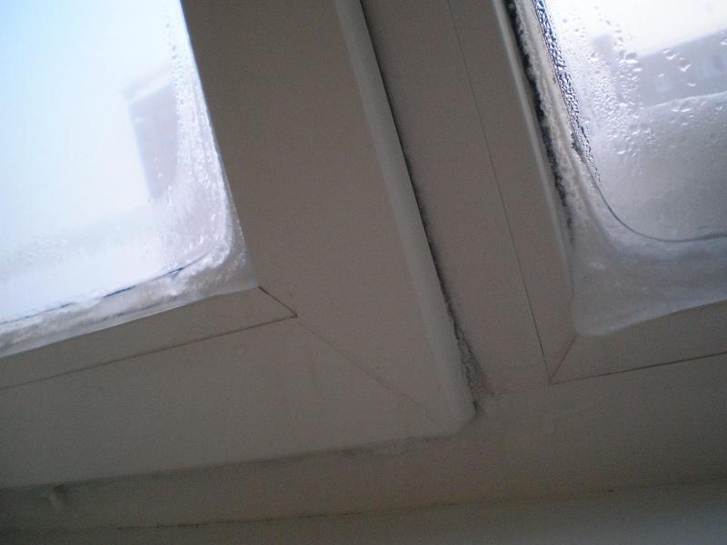 Ремонт пластиковых окон и дверей - 5