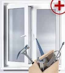 ремонт пластиковых окон в спб