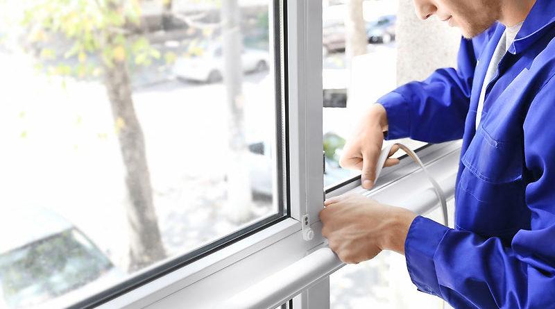 Пластиковые окна замена уплотнителя пластиковые окна австрия
