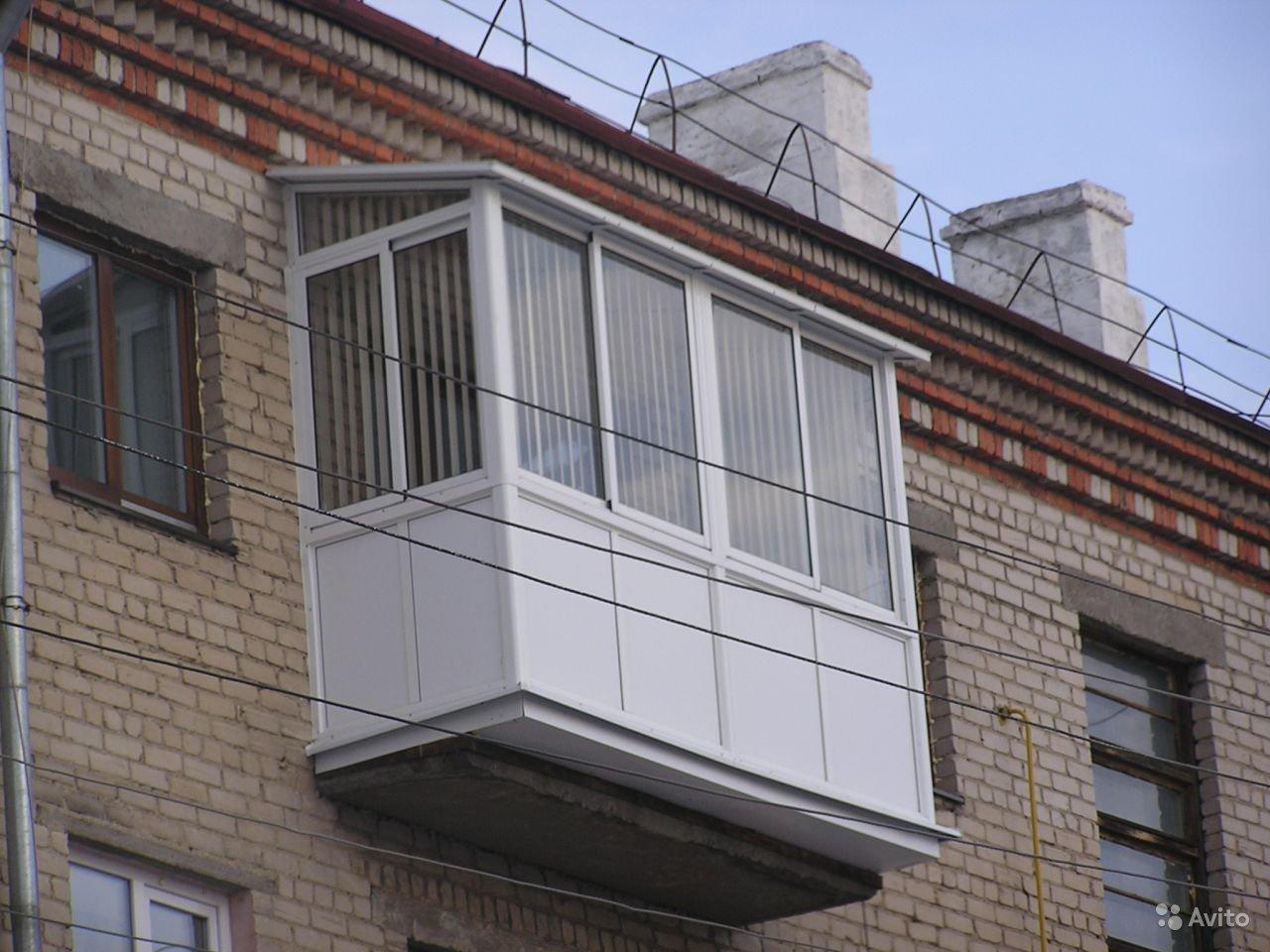 Балкон застеклить цены и фото алюминиевое остекление балконов тверь