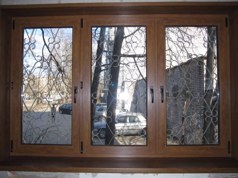 Поставить пластиковые окна в спб пластиковые окна в саранске купить